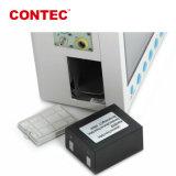 Contec Cms8000 монитор пациента монитор пациента Multiparameter машины