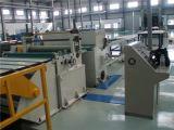 Ecl-8X1850 Rouleau pour machine de découpe de feuille
