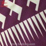 Tout base-ball personnalisé par taille Jersey de logo pour le club