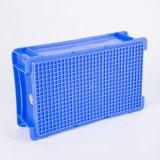 No. 26 casella di memoria standard dell'HDPE del contenitore di Plasitc accatastabile