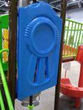 2018 crianças parque ao ar livre Slide personalizada