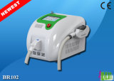Portable Shr IPL Machine, IPL Rejuvenescimento da pele, E-Light IPL Hair Removal