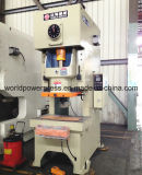 Rahmenpresse 80 Tonnen-C für Verkauf