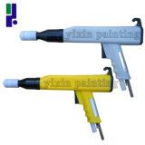 Ugelli piani dello spruzzo per le pistole del rivestimento della polvere