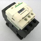 Contattore professionale della fabbrica LC1-D80n/Cjx2n-D80 Telemecanique