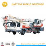 China-berühmter Marke Zoomlion 50t LKW-Kran Qy50h mit gutem Preis