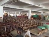 Комплекты мебели трактира/мебели столовой гостиницы/обедая устанавливают (GLD-020)
