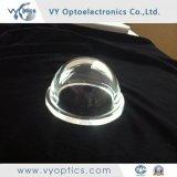 비교가 되지 않는 직업적인 광학적인 족답된 돔 렌즈 기지 알맞은 가격