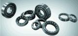 Hinteres Wheel Bearing Inner/Wheel Bearings für Chang, Yutong, Kinglong, Higher Bus