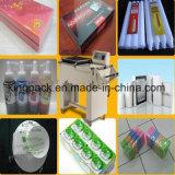 Qualitäts-feste Bierflasche-und Buch-Verzerrungshrink-Verpackungsmaschine