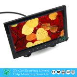 Monitor de carro LCD de 7 polegadas (XY-2075)