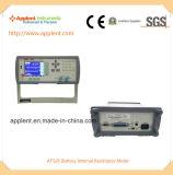 Équipement d'essai de téléphone cellulaire (AT526)