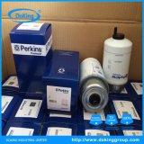 Perkins 엔진 26560143를 위한 고품질 연료 필터