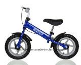 Hochwertiger bester Verkauf gebildet im China-Ausgleich-Fahrrad-Preis