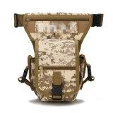 Sacola de cintura militar de designer de moda de alta qualidade