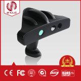 Высокая точность и скорость сканирования 3D сканер, портативное устройство с высоким разрешением Портативный сканер 3D для всего тела