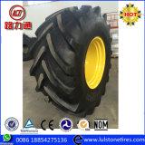Combinar la cosecha 18.4-30 Llantas 18.4-34 Paddy R-2 de la agricultura de los neumáticos el neumático