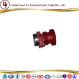Weichai Deutzのエンジン部分のディーゼル水ポンプ612600060260