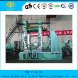 Carter de fermeture de l'équipement métallurgique Mill