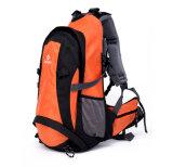 Saco de ombro Multifunction de Colorfunl do saco da trouxa de homens de saco da trouxa