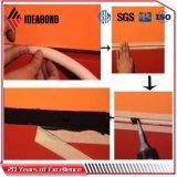 Sealant Structral силикона Ideabond застекляя (9900)