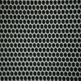 Metal perforado del acero inoxidable del precio de fábrica