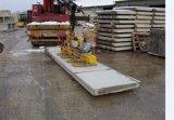 Jib Modèle de grue de levage de vide pour palette en bois