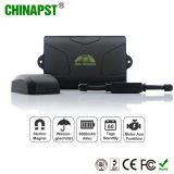 Fleet Management GSM / GPRS / GPS Tracker GPS104 (PST-VT104)