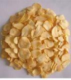 L'ail déshydraté flocon nutritifs chinois