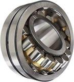 Сферически подшипник клетки подшипников ролика 24036ej латунный для промышленных машин