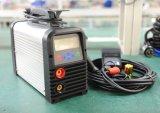 Ajustage de précision d'Electrofusion de HDPE joignant la machine