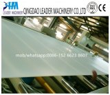 210mm Thickness pp PE Board/Sheet Extrusion Production Line