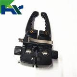 Ttg-10A Hulpmiddelen of Snijder van de Vezel van de Schede van de Kabel van de vezel de de Ontdoende van