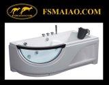 Brand-New акриловая ванна массажа (BA-8601)