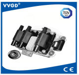 Utilisation de bobine d'allumage automatique pour Audi 078905104