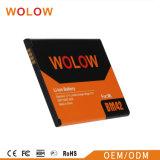 熱い販売のXiaomiのための大容量Bm42元の携帯電話電池