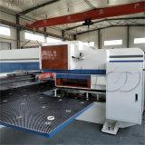 Высоки автоматизированная машина штамповщика отверстия 3mm