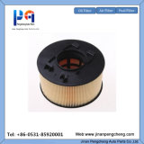 Filtro dell'aria automatico 13717503141