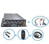 3G, WiFi를 가진 디지털 이동할 수 있는 비디오 녹화기