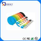 2016년 Hotest 1m 국수 마이크로 USB 2.0 케이블 (LCCB-064)