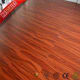 台所のための中国4.2mm 5.3mmのビニールの板のフロアーリング