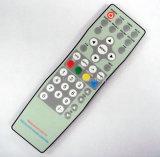 Substituir Wateproof LCD TV Konci teledirigido Ragstem