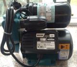 Польза водяной помпы Wedo 1awzb125 автоматическая Self-Priming периферийная гидровлическая отечественная