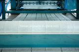Großhandelschina-Fabrik-Wasser-Plättchen materielle E-Glas Heftungs-Matte