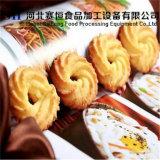 Prezzo della macchina del biscotto del biscotto di Saiheng piccolo della macchina commerciale della pressa