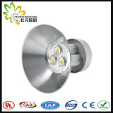 Lumière élevée légère de compartiment de la haute performance IP65 DEL Highbay DEL, lumière élevée de compartiment de la vente en gros 180W DEL de fournisseur de la Chine