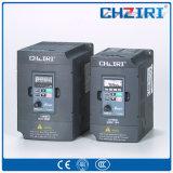 Инвертор частоты Chziri VFD 45kw для мотора 50/60Hz Zvf300-G045/P055t4m