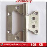 Тип шарнира двери нержавеющей стали SUS304 изготовления Китая