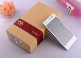 8GB 4.7 Inch Eight Core Android Smart Phone/Cell PhoneかMobile Phonevmi V10+