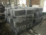 Aluminiumblatt-Altmetall-Ballenpresse